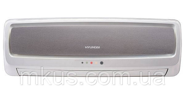Кондиционер Hyundai HSI/HUI-09H99X инвертор