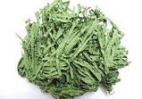Креп наповнювач зелений мох, фото 2