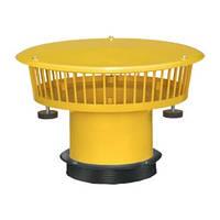SitaDSS Profi подпорный элемент для аварийного водоотвода, фото 1