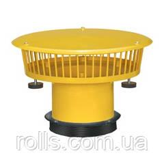 SitaDSS Profi подпорный элемент для аварийного водоотвода