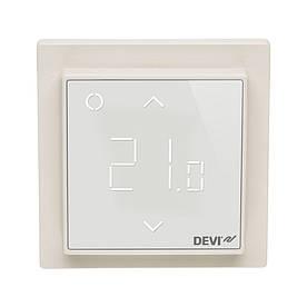 Терморегулятор DEVIreg Smart Wi-Fi (140F1142)