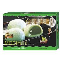 Mochi Green Tea 180 g