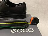 Черевики ECCO (44-45) Оригінал, фото 7
