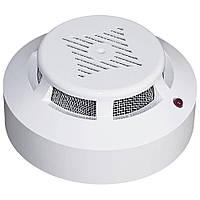 Датчик дыма оптический точечный Артон СПД-3.2 (ИПД-3.2)