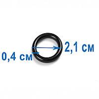 Уплотнительное кольцо Intex 10264 для песочного насоса 26644, 26646, 26648, 26652, 28646, 28648, 28652,