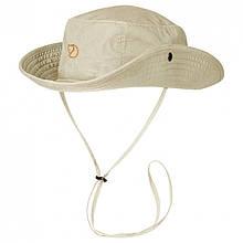 Шляпа от солнца Fjallraven Abisko Summer Hat