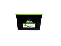Клей універсальний шпалерний влагост. Wet Room В-78 BOSTIK, 15л (пал,36шт)