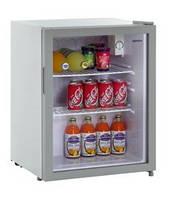 Винный шкафы, Шкаф холодильнвй барный, Мини холодильники