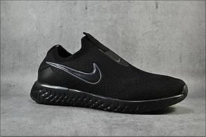 Чоловічі кросівки Nike Freedom