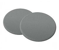 Змінні диски Philips BCR372/00 Pedi Advanced