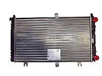 Радиатор системы охлаждения ВАЗ 2170 ДААЗ