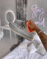 Кроссовки | кеды | обувь  Adidas Yeezy Boost 350   v2  Desert Sage