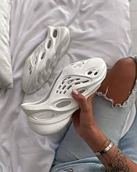 Кроссовки | кеды | обувь Foam Runner White
