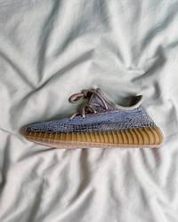 Кроссовки | кеды | обувь  Boost 350 V2 Fade