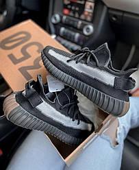 Кросівки | кеди | взуття | взуття Adidas Yeezy Boost 350 Black