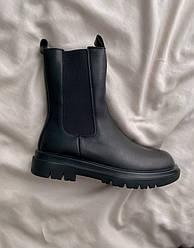 Ботинки | обувь | Кроссовки Bottega Veneta Mid Fur