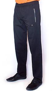 Чоловічі спортивні штани  Shooter 3003 (M,L,XL,2XL,3XL)