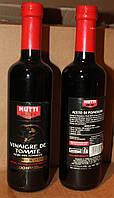 Бальзамический помидорный соус Aceto De Pomodoro из Италии, фото 1
