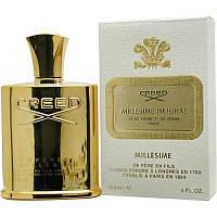Мужская парфюмированная вода - унисекс Creed Millesime Imperial (Кред Милисим Империал) 120 мл