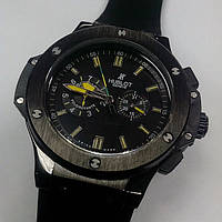 Часы мужские Hublot Ayrton Senna, фото 1