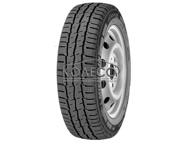 Michelin Agilis Alpin 205/75 R16 113/111R C
