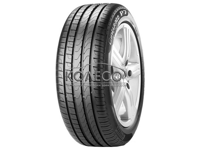 Pirelli Cinturato P7 255/45 R18 99W Run Flat