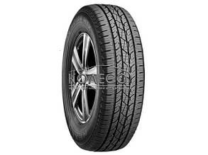 Nexen Roadian HTX RH5 285/60 R18 116V