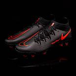 Бутсы Nike Phantom GT Elite DF FG (39-45), фото 4