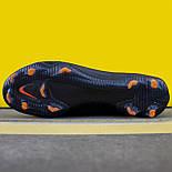 Бутсы Nike Phantom GT Elite DF FG (39-45), фото 2