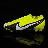 Бутсы Nike Mercurial Vapor 13 Elite (39-45), фото 4