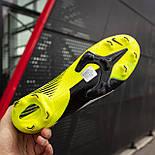 Бутсы Nike Mercurial Vapor 13 Elite (39-45), фото 2