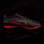 Сороконіжки Nike Mercurial Vapor XIII Pro TF (39-45), фото 9