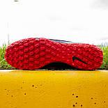Сороконіжки Nike Mercurial Vapor XIII Pro TF (39-45), фото 2