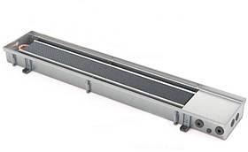 Конвектор внутрипольный Konveka FC110-22-9