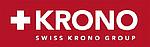 Ламинированные полы Kronostar