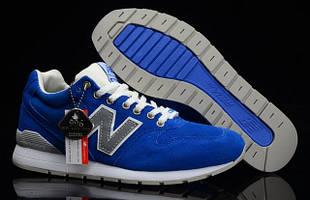 New balance 996/998 мужские кроссовки