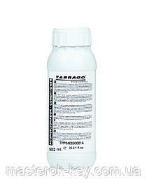 Очищувач для гладкої шкіри Tarrago Conditioner 500 мл