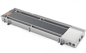 Конвектор внутрипольный Konveka FC100-32-9