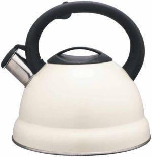 Чайники для плити