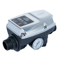 Контроллер давления автоматический Vitals aqua AM 4-10r, фото 1
