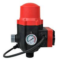 Контролер тиску автоматичний Vitals aqua AP 4-10rs, фото 1