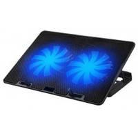 Подставка для ноутбука ProLogix DCX-A101(033) Black