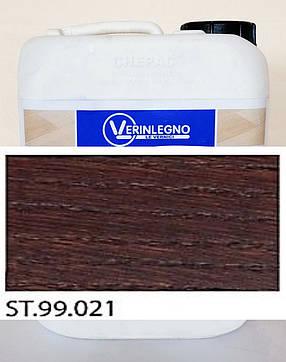 Барвник (морилка, просочення, бейц) для дерева VERINLEGNO ST.99.021, тара: 1л., фото 2
