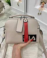 Сумка через плечо женская 2021 бежевый клатч кроссбоди сумка через плечо модные сумки