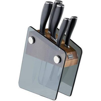 Набори ножів