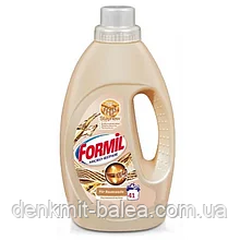 Гель Формил  для стирки цветного белья Formil Micro Repair 41 стирка