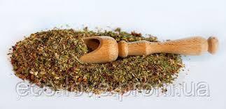 Итальянские травы 30г ТМ Origanum Spice
