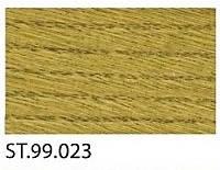 Краситель (морилка, пропитка, бейц)  для дерева VERINLEGNO ST.99.023, тара: 1л., фото 2