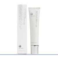 Антивозрастной Дневной крем Nu Skin ageLOC Radiant Day SPF-22