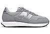 Оригінальні кросівки New Balance 237 (WS237CD)